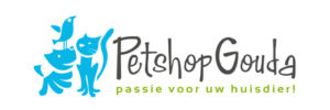 petshop_gouda_logo