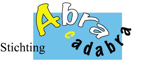 logo-stichting-abracadabra-klein