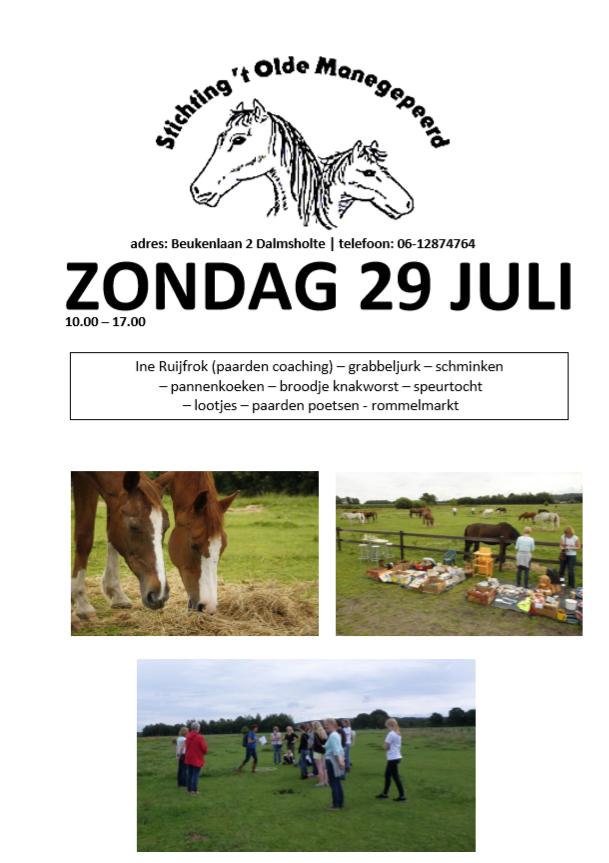 kijk-en-doe-dag-juli-2018-flyer-2