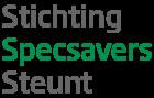 logo Specsaver